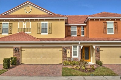 5620 Siracusa Lane, Sanford, FL 32771 - MLS#: O5557471