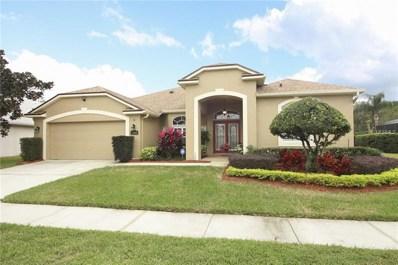 13618 Lakes Way, Orlando, FL 32828 - MLS#: O5557479