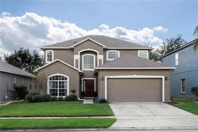 1855 Anna Catherine Drive, Orlando, FL 32828 - MLS#: O5557501