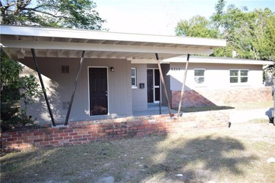 5213 Palisades Drive, Orlando, FL 32808 - MLS#: O5557511