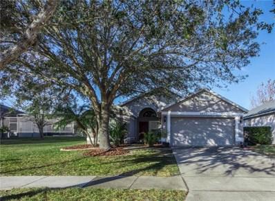 4937 Jetton Drive, Orlando, FL 32837 - MLS#: O5557518