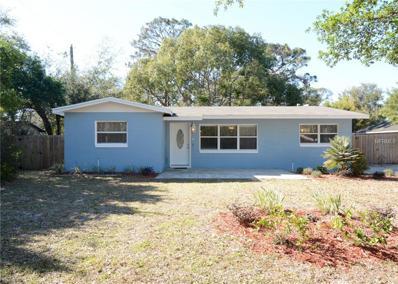 410 Avenue E, Chuluota, FL 32766 - MLS#: O5557543
