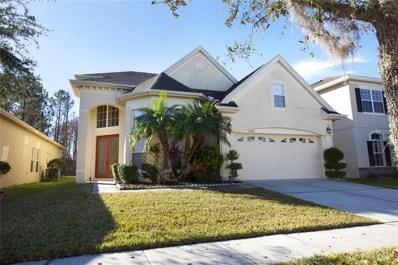 10450 Willow Ridge Loop UNIT 2, Orlando, FL 32825 - MLS#: O5557548