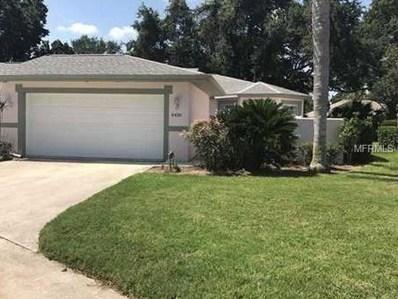 4430 Winston Lane S UNIT 67, Sarasota, FL 34235 - MLS#: O5557549