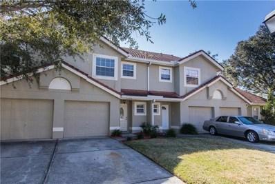 1240 N Fairway Drive, Apopka, FL 32712 - MLS#: O5557617