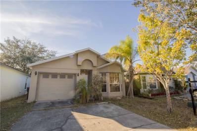 1130 Isadore Drive, Orlando, FL 32825 - MLS#: O5557653