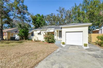 1817 E Concord Street, Orlando, FL 32803 - MLS#: O5557663