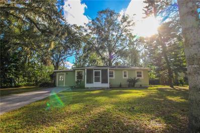 903 Catalina Drive, Sanford, FL 32771 - MLS#: O5557719