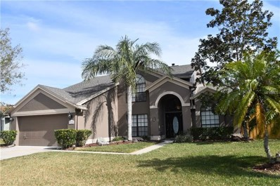 3727 Running Water Drive, Orlando, FL 32829 - MLS#: O5557771