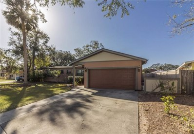 442 Rock Lake Drive, Orlando, FL 32805 - MLS#: O5557779