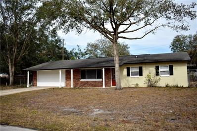 236 Tangelo Avenue, Fern Park, FL 32730 - MLS#: O5557784