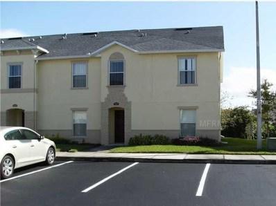 2747 Club Cortile Circle, Kissimmee, FL 34746 - MLS#: O5557836