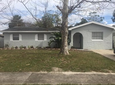 217 Bennett Street, Winter Springs, FL 32708 - MLS#: O5557843