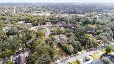 913 S Mills Avenue, Orlando, FL 32806 - MLS#: O5557868