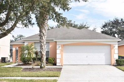 2705 Lido Key Drive, Kissimmee, FL 34747 - MLS#: O5557888