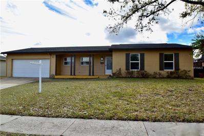 11 Apple Hill Hollow, Casselberry, FL 32707 - MLS#: O5557932