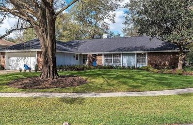 246 Shady Oaks Circle, Lake Mary, FL 32746 - MLS#: O5557935