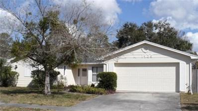 1935 Hewett Lane, Maitland, FL 32751 - MLS#: O5557938