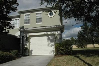 9361 Jasmine Flower Lane UNIT 173, Orlando, FL 32832 - MLS#: O5557971