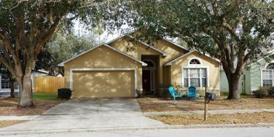 573 Tall Oaks Terrace, Longwood, FL 32750 - MLS#: O5557985