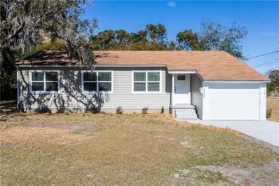 2349 Virginia Drive, Orlando, FL 32803 - MLS#: O5558050