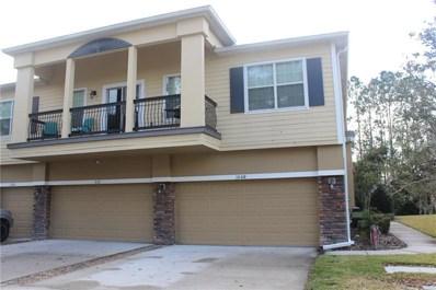 1508 Scarlet Oak Loop UNIT C, Winter Garden, FL 34787 - MLS#: O5558073
