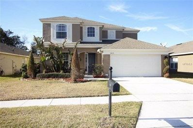 1859 Laurel Brook Loop, Casselberry, FL 32707 - MLS#: O5558160