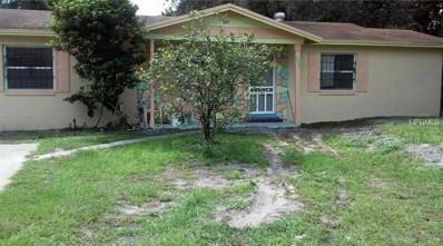1227 Merritt Street, Altamonte Springs, FL 32701 - MLS#: O5558208