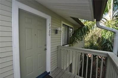 7320 Swallow Run UNIT 7320, Winter Park, FL 32792 - MLS#: O5558214