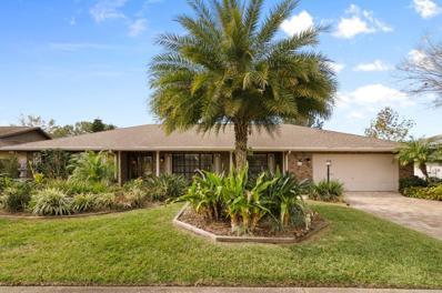 6622 Conway Lakes Drive, Orlando, FL 32812 - #: O5558224