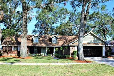 4219 Woodlynne Lane, Orlando, FL 32812 - MLS#: O5558242