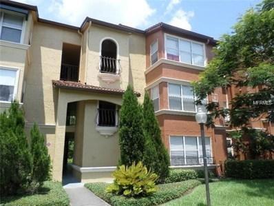 5164 Conroy Road UNIT 16, Orlando, FL 32811 - MLS#: O5558291