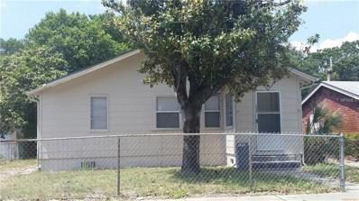 1335 Prescott Street S, St Petersburg, FL 33712 - MLS#: O5558325
