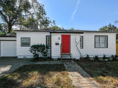 2320 Corrine Drive, Orlando, FL 32803 - MLS#: O5558381