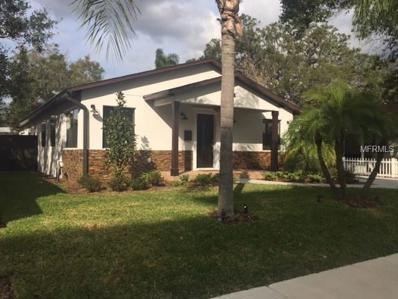621 W Smith Street, Orlando, FL 32804 - #: O5558419