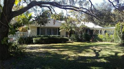 4304 Midland Road, Sarasota, FL 34231 - MLS#: O5558448