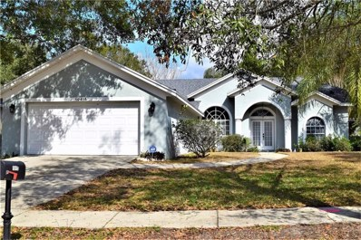 10415 Smokerise Lane, Clermont, FL 34711 - MLS#: O5558492