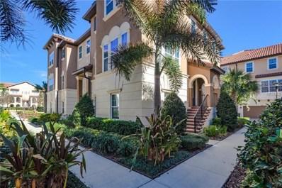 1232 Lobelia Drive, Lake Mary, FL 32746 - MLS#: O5558577