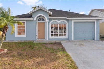 6936 Needle Pointe Drive, Orlando, FL 32822 - MLS#: O5558609