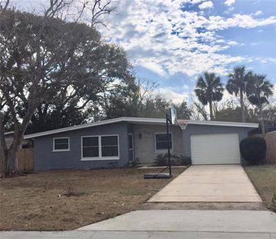 109 Valencia Drive, Sanford, FL 32771 - MLS#: O5558675