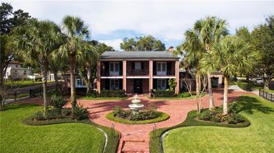 1010 Lake Adair Boulevard, Orlando, FL 32804 - MLS#: O5558685