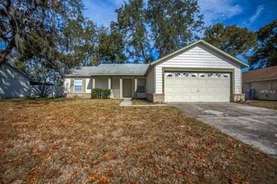 4212 Rocky Ridge Place, Sanford, FL 32773 - MLS#: O5558688