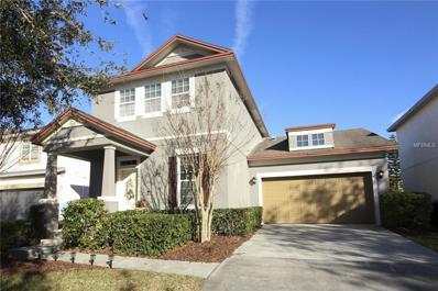 12985 Emersondale Avenue, Windermere, FL 34786 - MLS#: O5558732
