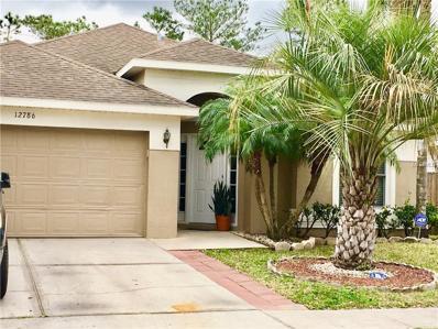 12786 Maribou Circle, Orlando, FL 32828 - MLS#: O5558770