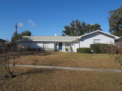 4526 Tinsley Drive, Orlando, FL 32839 - MLS#: O5558774