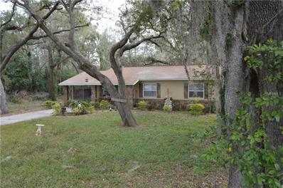 5051 N Apopka Vineland Road, Orlando, FL 32818 - MLS#: O5558782