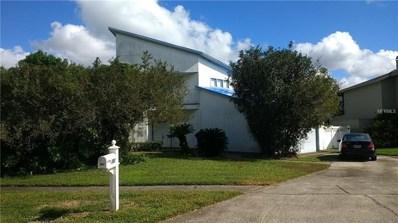 381 Prairie Lake Cove, Altamonte Springs, FL 32701 - MLS#: O5558795