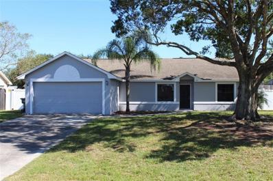 742 Loma Bonita Drive, Davenport, FL 33837 - MLS#: O5558796
