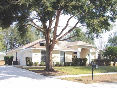 14800 Full Moon Court, Clermont, FL 34711 - MLS#: O5558836