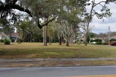 Conway Gardens Road, Orlando, FL 32806 - MLS#: O5558839